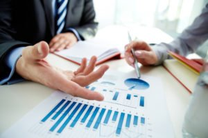 Benefits of hiring a Financial Consultant
