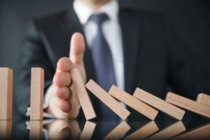 Tips to Minimize Financial Risks in your Company