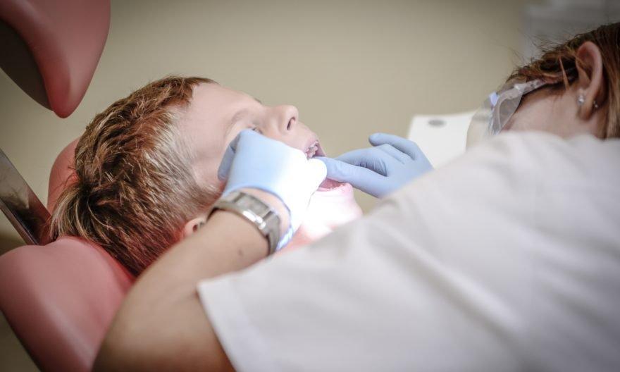 General dentistry for the best dentist solution