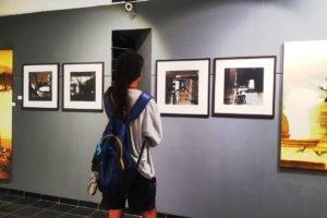 buy contemporary art
