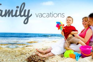 Family-Vacations-Holiday