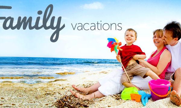 Family-Vacations-Holiday