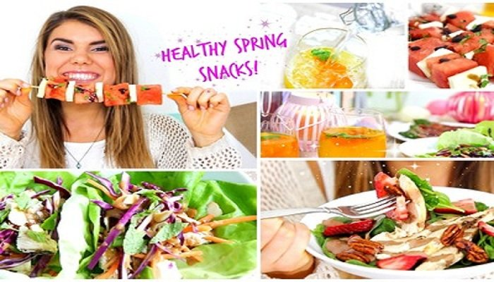 healthy-simple-spring-snack