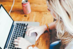Write Essay Online